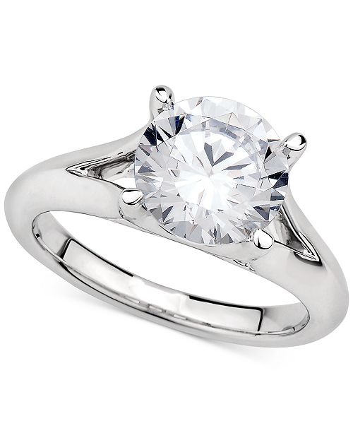 an engagement ring for engagement rings cheap