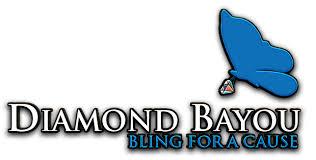 Diamond Bayou
